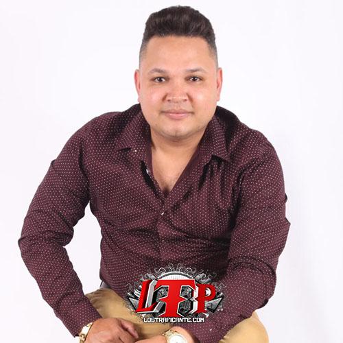 DJ Edi Sound