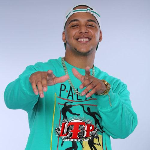 "DJ G ""El Real"""