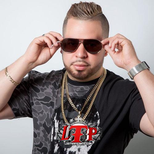 DJ Mena